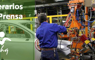 Ford-Hermosillo-ensamble-operador-1200x545_c copy